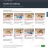 Screenshot-2018-1-4 Foodbar pre-ordering.png