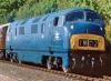 Class 42 blue.png