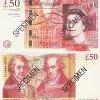 new £50 note.jpg