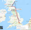 aberdeen to london.png