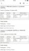 9D7F838E-478B-4F9D-AAD3-B7E5D0B7D0F9.png