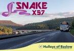 snake x57 publicity.jpg