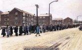 Winter1979.2 (2).jpg