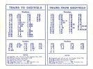 Sheffield Timetable 1938.jpg