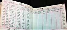 Dore & Totley receipts & exp. 1896-1907.jpg