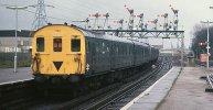 1122 at Southampton.jpg