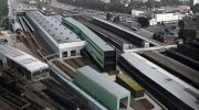 Exeter depot 3d.JPG