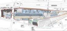 Exeter Depot plan.JPG