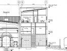 depot cross section 2.JPG