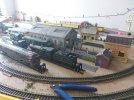 Oldmoor Railway Centre.jpeg