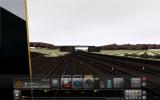 Railworks Train Simulator Screenshot 2021.04.07 - 14.45.02.17.png