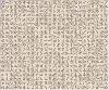 Screen Shot 2012-04-04 at 14.47.06.png