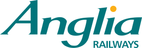 1280px-Anglia_railways_logo.svg.png