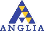 Anglia_Television_logo_%281988-1999%29.png