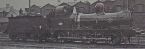 Funress Railway b.png