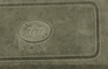 number plate.png