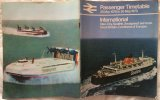 Int timetable 1978-79 front and back cover.jpg
