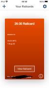 Screenshot 2021-08-01 at 05.50.17.png