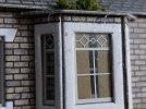 Upper bay window.jpeg