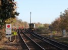 800px-Westerfield_Junction_-_National_Express_153309.jpg