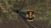 Screenshot_South Wales Main Line_51.54292--2.58859_17-37-58.jpg