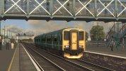 Screenshot_South Wales Main Line_51.58437--2.77735_17-46-07.jpg
