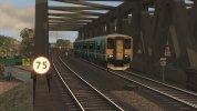 Screenshot_South Wales Main Line_51.59089--2.98471_17-55-52.jpg