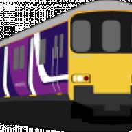 TrainBoy98