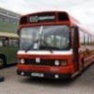 Scania3379man