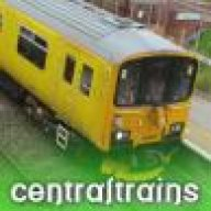 centraltrains