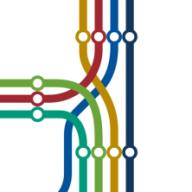 U-Bahnfreund