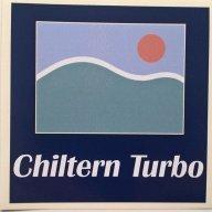 ChilternTurbo
