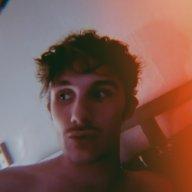 TT-ONR-NRN