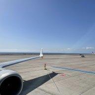 Scotrail314209