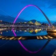 NewcastleOne