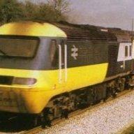 Stoney1979
