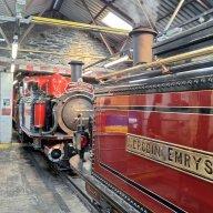 TrainTrackJack
