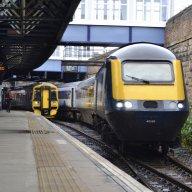 scotrail170407