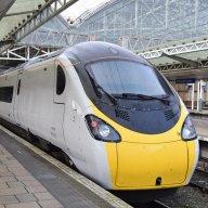 VT 390