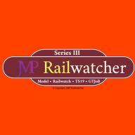 JMPRailwatcher