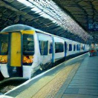 telstarbox