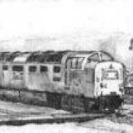 deltic1989