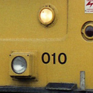 D1537