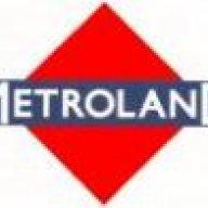 Metroman62