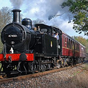 Extended-steam-train-driver-11120004