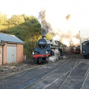 Copy of NYMR And Airshow 439