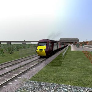 Screenshot South Coast Mainline 0.02249 0.00314 12 05 21