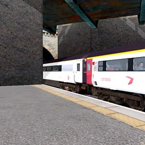 Screenshot South Coast Mainline 0.09968  0.00063 12 15 32
