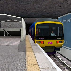 Screenshot South Coast Mainline 0.09919  0.00006 12 14 49