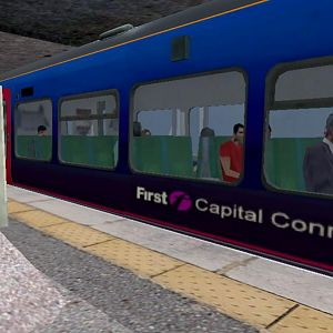 Screenshot South Coast Mainline 0.09917  0.00003 12 14 39